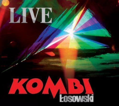 Kombi Łosowski Live