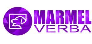 Marmel Verba / ex Sermo