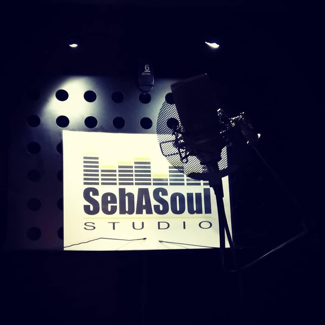 SebASoul Studio Kościerzyna