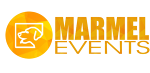 Marmel Events
