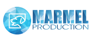 Marmel Production / ex SebASoul Production