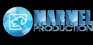 Marmel Production / ex SebASoul Production