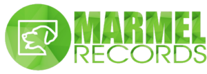 Marmel Records