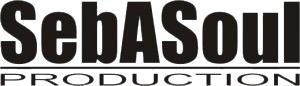 SebASoul Production