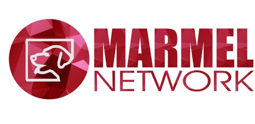 marmel_network