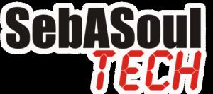 SebASoul Tech